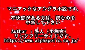 Akairo11111